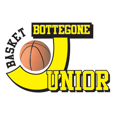 Junior Basket Bottegone