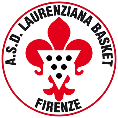Laurenziana Basket Firenze