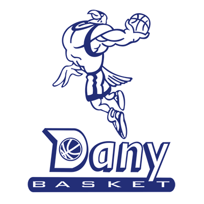 Dany Basket Quarrata